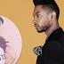 """""""Waves"""", do Miguel, ganha remix INCRÍVEL com participação de Kacey Musgraves"""