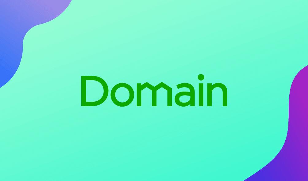 Cara mendapatkan domain gratis seumur hidup