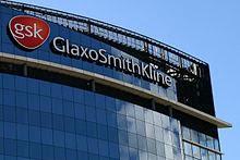 Urgent opening@ glaxosmithkline for multiple positions-