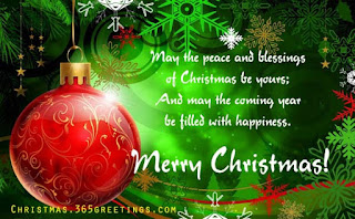 merry christmas images sayings