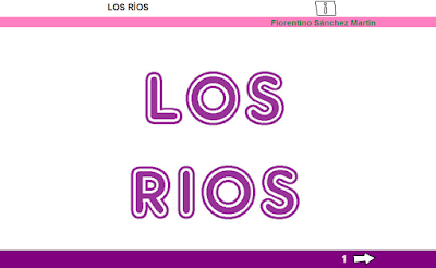 http://www.ceiploreto.es/sugerencias/cplosangeles.juntaextremadura.net/web/curso_3/sociales_3/rios_3/rios_3.html