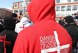 Warga Denmark Punya Pandangan Berbeda Soal Muslim