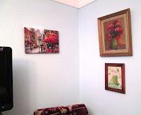 O pictura pentru casa ta
