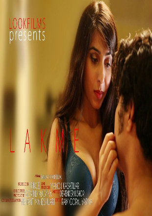 Lakme 2017 Full Hindi HDRip 720p Movie Download