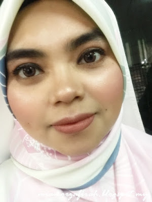mua penang, make up cantik dan murah, review fenty beauty, make up tahan lama walaupun berpeluh, tips untuk mendapatkan make up cantik, honey venom, good products, make up macam tun aminah, make up tunang, make up sanding, make up dinner, make up nikah