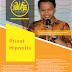 Privat Hipnotis Yogyakarta