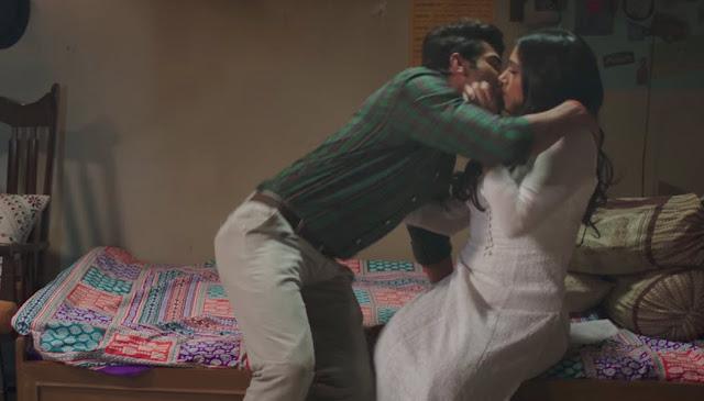 shubh-mangal-saavdhan-Movie-Trailer
