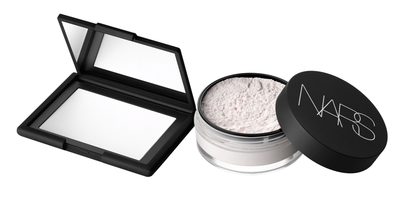 Forever Forty Four Review Nars Light Reflecting Pressed