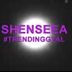 Audio | Shenseea - Trending Gyal | Mp3 Download