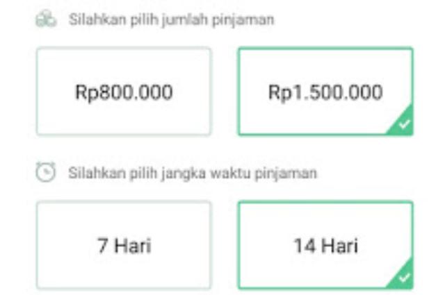 Cara Daftar Pinjam Uang Rupiah Plus.png