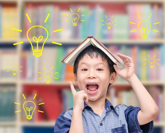 Tips Memilih Asuransi Pendidikan Yang Bagus Untuk Anak