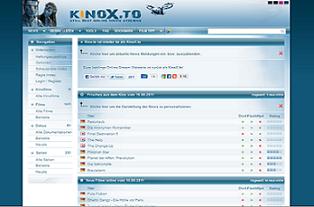 Kinox,T