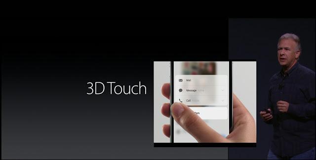 apple,iphone se,iphone 6s آبل, عالم التقنيات
