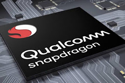 Download Kumpulan FIREHOSE QUALCOMM SNAPDRAGON