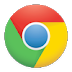 Google Chrome Browser APK V55.0.2883.91 Free Download For Android