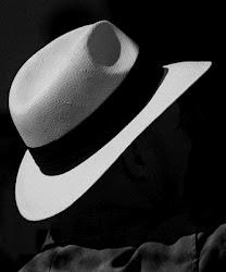 "Проект ""Манекен"" и ""Золотая Заря"". 11 Февраля 2017 Men-in-White-Hats-The-Trainer-"
