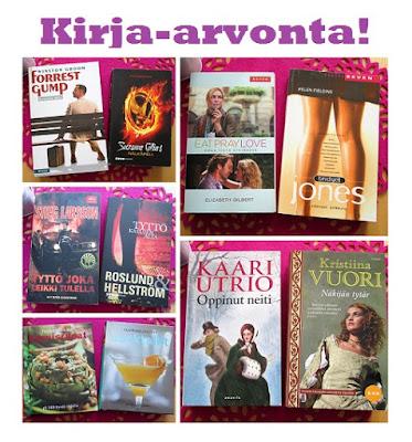 http://kirjojenpyorteissa.blogspot.fi/2017/05/kirja-arvonta-1552017-asti.html
