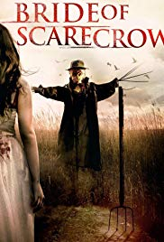 Watch Bride of Scarecrow Online Free 2018 Putlocker