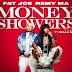 "Video:  Fat Joe & Remy Ma ft Ty Dolla $ign ""Money Showerss"""