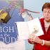 [Nerds & Geeks] High in the clouds, livro infantil de Paul McCartney virará animação