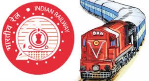 East Coast Railway Recruitment 2018,Scouts and Guides Quota