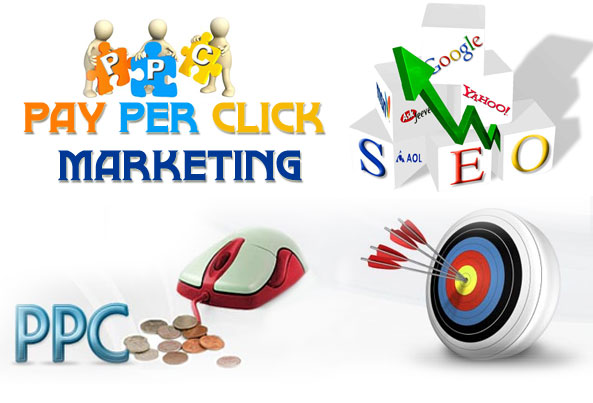 PPC Management Services India