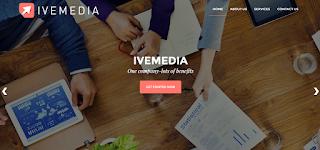 Ivemedia