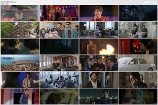Fan (2016) BluRay Subtitle Indonesia