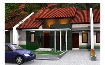 Soal Harga Sebuah Rumah Minimalis Tipe 36 Dijual Dengan Kisaran 150 300 Juta Rupiah Di Jakarta Untuk Diluar