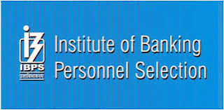 IBPS Clerk Prelims Admit Card
