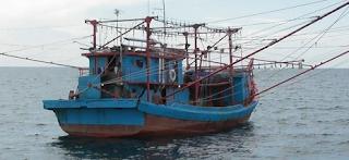 k berdaya menghadapi berbelit dan mahalnya pengurusan surat ijin kapal ikan Kabar Terbaru- CARUT MARUT PERIJINAN KAPAL NELAYAN