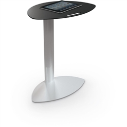 MooreCo Tablet Table 91124
