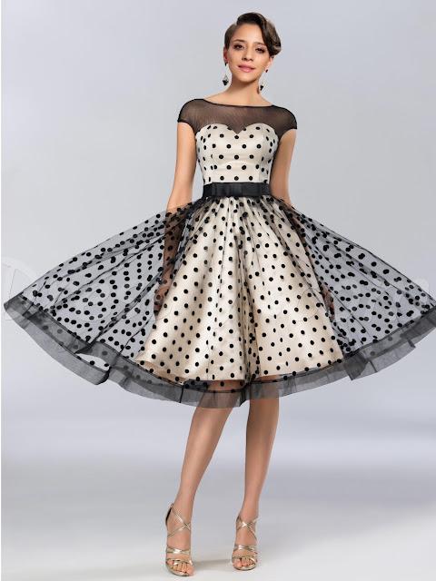 сколько стоит платье напрокат на выпускной