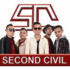 Second Civil Mp3