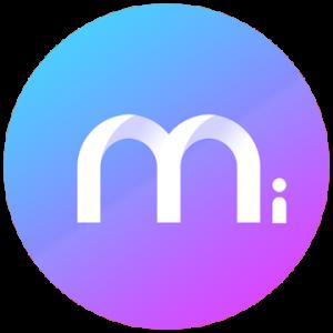 Mi X Launcher v4.1 Latest  APK