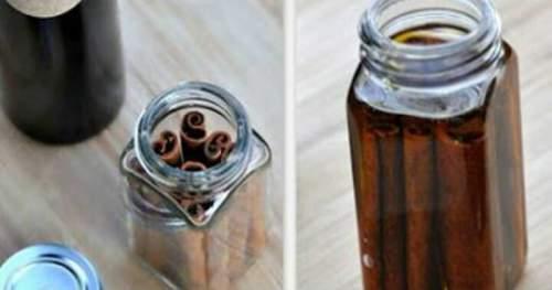هذا الزيت البسيط يحمي الكلي، يشفي مرض السكري