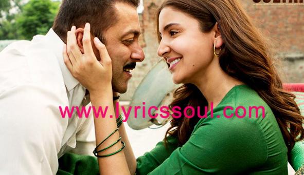 The Tuk Tuk lyrics from 'Sultan', The song has been sung by Nooran Sisters, Vishal Dadlani, . featuring Salman Khan, Anushka Sharma, Randeep Hooda, Amit Sadh. The music has been composed by Vishal-Shekhar, , . The lyrics of Tuk Tuk has been penned by Irshad Kamil,