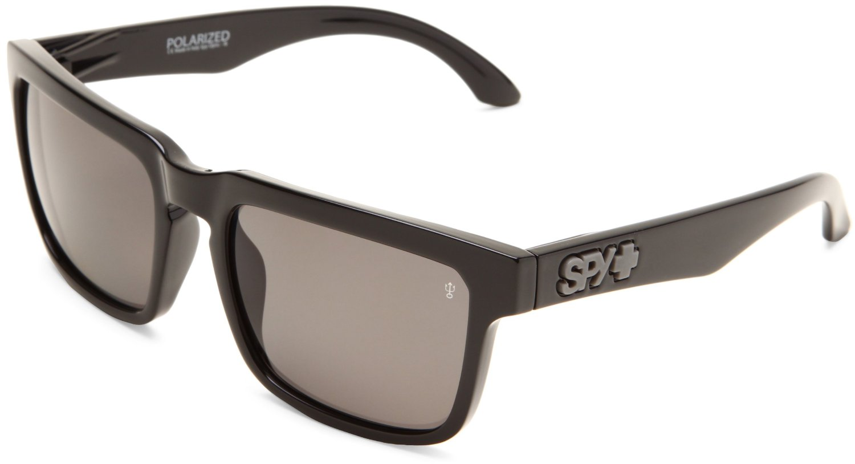 9d74905edac Buy Spy Optic Sunglasses