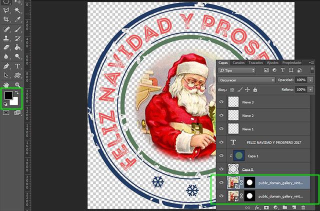 Tutorial-Photoshop-en-Español-Composicion-de-Navidad-Paso-09a-by-Saltaalavista-Blog