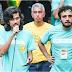 [Opinião] O MBL é a nova política feita no Brasil ou a velha, com elixir da juventude?