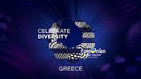 http://www.eurovisong.com/2017/01/grecia-2017-video-oficial.html