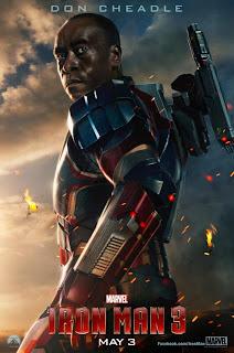 鐵甲奇俠3/鋼鐵人3(Iron Man 3)06