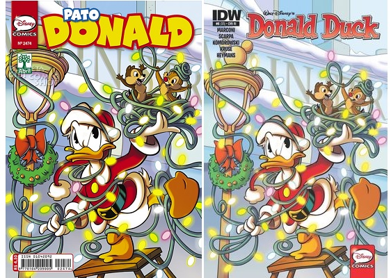 Comp+Donald.jpg (562×400)