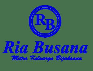 Lowongan Kerja Terbaru di Ria Busana Group - Kasir/Pramuniaga