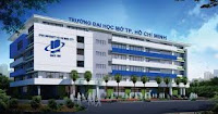 m%25C6%25A1%25CC%2589 - Đại Học Mở TP HCM Tuyển Sinh 2018