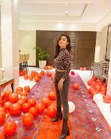 Kangna Sharma Sizzling Stills HeyAndhra.com