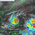 'Bagyong Urduja' PAGASA weather update December 16, 2017