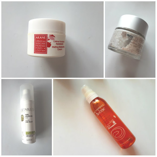 cosmeticos-terminados-akane-avene-ecologic-cosmetics