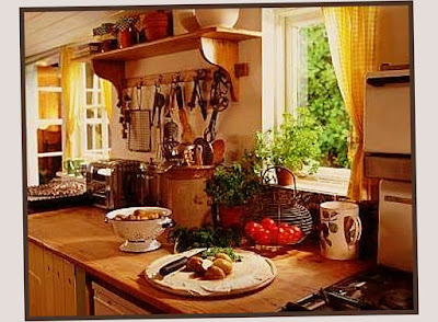 Country Kitchen Decorating Ideas Photos Elegant French With Kitchen Tools Available Picture