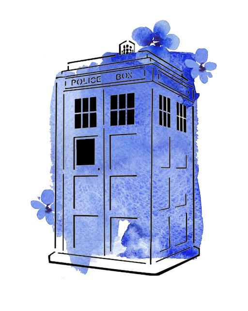 http://www.doodlecraftblog.com/2016/05/doctor-who-week-begins.html